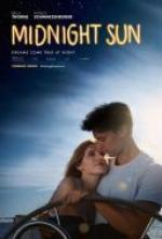 W blasku nocy / Midnight Sun (2018) [BDRip] [XviD-KiT] [Lektor PL]