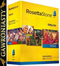 Rosetta Stone 4.5.5.41188 [ENG] [exe] + [12 Languages Pack] [iso]