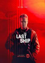 Ostatni okręt - The Last Ship [S05E05] [WEBRip] [Xvid-AFG] [ENG]
