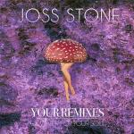 Joss Stone - Your Remixes of Water for Your Soul (2019) [mp3@320]
