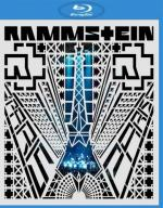 Rammstein- Album BDRip - Paris 2016  video-MKV 1280720 ,audio DTS 5.1 i Flac 2.0