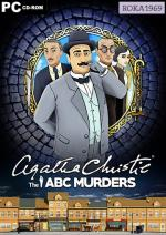 Agatha Christie The ABC Murders [v.1.02] *2016*[MULTI-ENG] [GOG] [EXE]