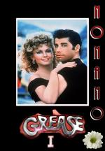 Grease *1978* [720p.BRRip.XviD-NoNaNo] [Lektor PL]