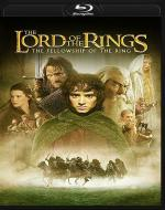 Władca Pierścieni: Drużyna Pierścienia - The Lord of the Rings: The Fellowship of the Ring *2001* [Extended] [m1080p] [BluRay] [x264] [AC3-LTN] [Lektor PL]