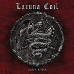 Lacuna Coil - Black Anima (2019) [mp3@320]