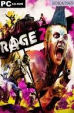 RAGE 2 - Deluxe Edition [v.1.0 (update 3)] *2019* [MULTi12-PL] [SteamRip =nemos=] [EXE]