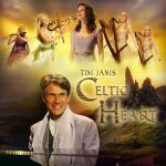 Tim Janis - Celtic Heart (2019) [FLAC]