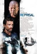 Odwet / Reprisal (2018) [720p] [BluRay] [x264] [AC3-KiT] [Lektor PL]