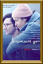 Nie Ma Drugiej Takiej - IrrePLaceable You *2018*[WEBRip] [XviD-KRT] [Lektor PL] [D.T.H0608]