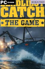 Deadliest Catch: The Game [V0.13.33] *2019* [MULTi10-PL] [REPACK R69] [EXE]
