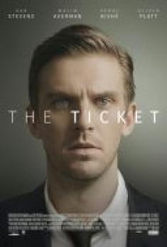The Ticket *2016* [1080p] [WEB-DL] [DD5.1] [H264-FTG] [ENG]