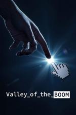 Internetowy boom / Valley of the Boom (2019) [Sezon 1] [720p.WEB.H264-J] [Lektor PL]
