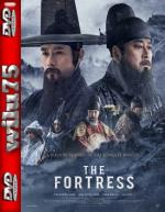 The Fortress - Namhansanseong *2017* [480p] [BRRip] [AC3] [XviD-MR] [Napisy PL]