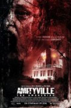 Amityville The Awakening *2017* [1080p.WEB-DL.DD5.1.H264-FGT] [ENG]