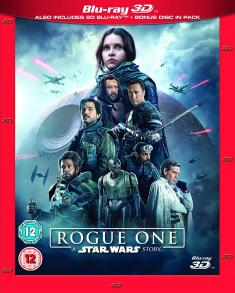 Łotr 1. Gwiezdne wojny - historie 3D - Rogue One: A Star Wars Story *2016* [1080p.3D.Half.Over-Under.DTS 5.1.AC3.BluRay.x264-SONDA] [Dubbing i Napisy PL] [MD-Kino] [ENG]