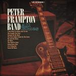Peter Frampton Band - All Blues (2019) [mp3@320]