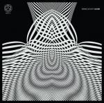 ULVER - DRONE ACTIVITY (2019) [FLAC 24-44,1] [FALLEN ANGEL]