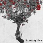 The Bad Flowers - Starting Gun [2018, MP3, 320 kbps]