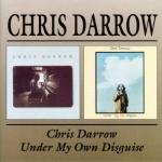 Chris Darrow - Chris Darrow-Under My Own Disguise (1973-74; 2000) [FLAC] [Z3K]