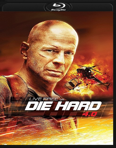 Szklana pułapka 4.0 - Live Free or Die Hard *2007* [UNRATED] [m1080p] [BluRay] [x264] [AC3-DENDA] [Lektor PL]