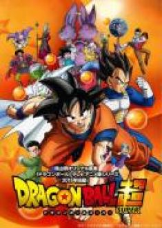 [SOFCJ-Raws] Dragon Ball Super - 03 [720p x264 AAC]