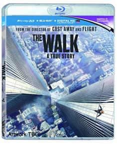 The Walk. Sięgając chmur 3D - The Walk *2015* [1080p.3D.Half.Over-Under.DTS-HD MA.5.1.AC3.BluRay.x264-SONDA] [Lektor i Napisy PL] [ENG] [AT-TEAM]