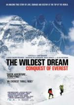 Zaginiony: Zdobyć Everest- The Wildest Dream: Conquest Of Everest (2010) [720p] [HDTVRip.x264.AC3] [Narrator PL] [Spedboy]