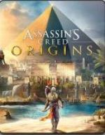 Assassin s Creed Origins *2017* [v. 1.2.1] [PL-MULTI12] [REPACK X-NET] [EXE]