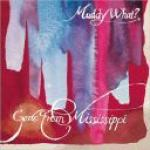 Muddy What - Gone From Mississippi [2018, MP3, 320 kbps]