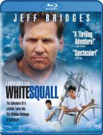 Sztorm/White Squall (1996)[BRRip 1080p x264 by alE13 AC3/DTS] [Sub PL/ENG] [ENG]