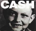Johnny Cash - American VI: Ain't No Grave (2010) [mp3@320]