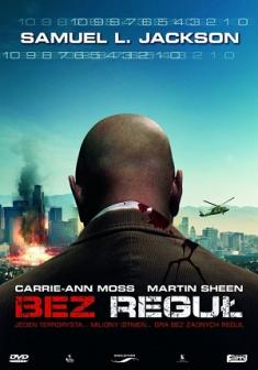 Bez reguł - Unthinkable *2010* [480p.BRRip.XViD.AC3-azjatycki] [5:1] [Lektor PL] [AT-TEAM]
