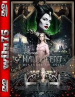 Czarownica 2 - Maleficent: Mistress of Evil *2019* [MD] [1080p] [WEB-DL] [AC3] [x264-KiT] [Dubbing PL]