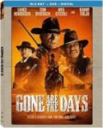 Te czasy dawno minęły/Gone Are the Days (2018)-alE13[BDRip 1080p x264 by alE13 AC3/DTS] [Napisy PL/ENG] [ENG]