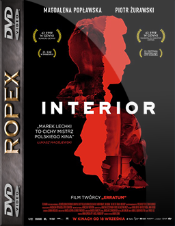 Interior (2019) [720p] [WEB-DL] [x264-KiT] [PL]