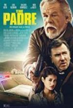 Padre / The Padre (2018) [720p] [WEB-DL] [XviD] [AC3-AZQ] [Lektor PL]