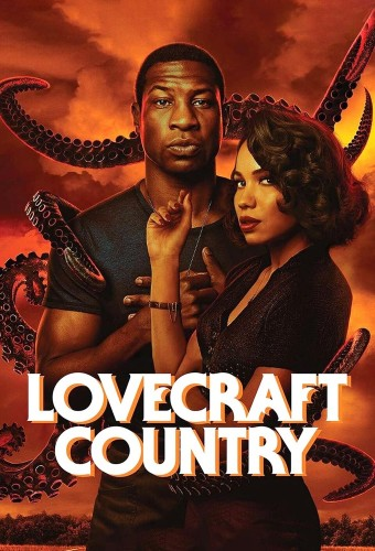 Kraina Lovecrafta - Lovecraft Country *2020* [S01E06] [720p] [WEB-DL] [HBO] [H264] [AC3] [666] [Lektor PL]