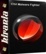IObit Malware Fighter Pro 7.6.0.5846 / PL / FULL / hirania