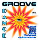 Groove Dance '90s (unofficial dvd)-('2019)