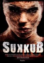 Edward Lee - Sukkub [pdf,mobi,epub] [eBook PL] [xenonlbt]