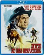 Invitation To a Gunfighter (1964)-alE13
