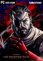 Metal Gear Solid V: The Phantom Pain *2015* - V1.0.7.1 / V1.10 [+All DLCs] [MULTi8-ENG] [ISO] [ELAMIGOS]