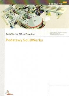 SolidWorks Office Premium - SolidWorks Rysunki [RAR->PDF] [PL]