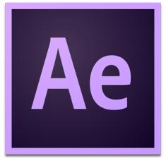 Adobe After Effects CC 2015.3 (13.8) [Mac Os X] [MAC599]