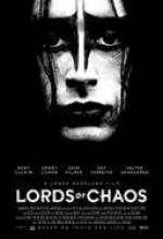 Władcy chaosu / Lords of Chaos (2018) [720p] [BluRay] [x264] [AC3-KiT] [Lektor PL]