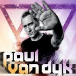 Paul van Dyk - Best Of (2020) [mp3@320]