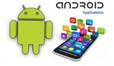 Top Paid Android Apps Pack 16 (130 Paid Apps) 19 February 2017 [SadeemAPK]