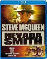 Nevada Smith (1966)[BRRip.1080p.x264 by alE13.AC3] [Lektor i Napisy PL/ENG] [ENG]