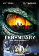 Grobowiec smoka 3D - Legendary Tomb of the Dragon 3D *2013* [miniHD] [1080p.BluRay.x264.HOU.AC3] [Lektor PL]