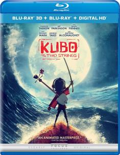 Kubo i dwie struny 3D - Kubo and the Two Strings *2016* [mini-HD.1080p.3D.Half.Over-Under.Dual.Audio.AC3.BluRay.x264-SONDA] [Dubbing i Napisy PL] [ENG]